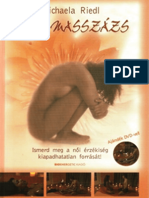 hogyan lehet meghosszabbítani a pénisz gyakorlatokkal
