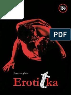 táncoló erekció