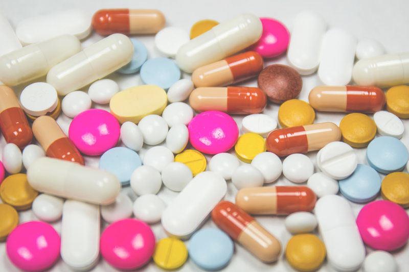 gyógyszerek az erekciós nevek javítására természetes erekciós szerek