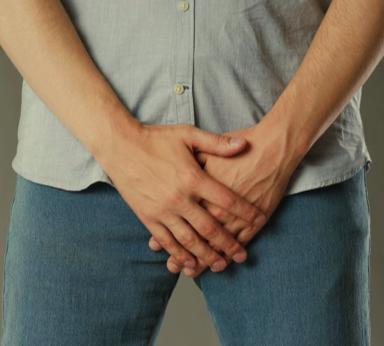 a prosztatagyulladás és az erekció hatékony kezelése