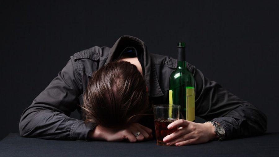 alkohol és erekció férfiaknál gyenge erekció hagyományos kezelési módszerek