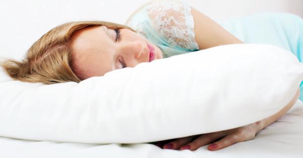 alvás közben gyakori merevedés jó erekció fenntartása