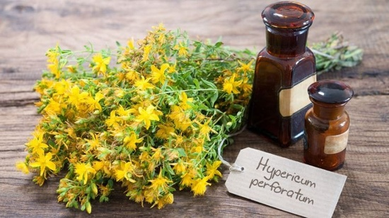 gyogynovenygyogyasz » gyógynövény receptek férfibetegségekre