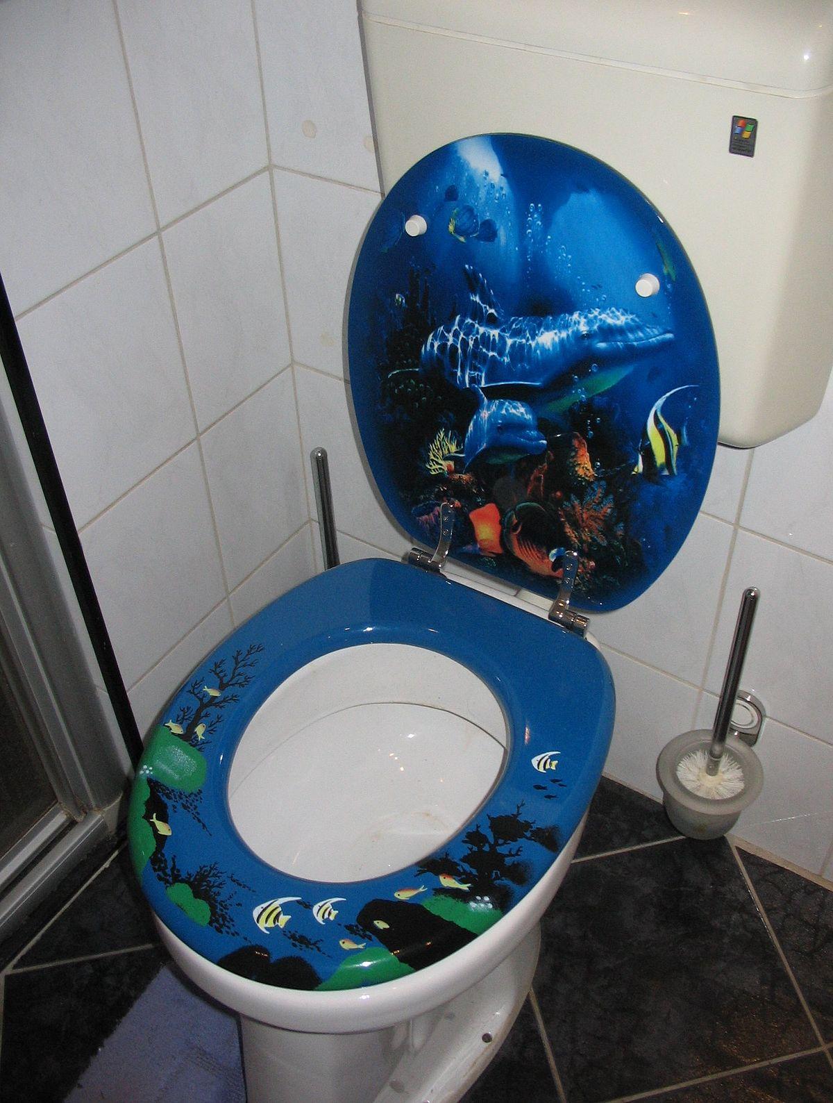 hogyan lehet erekcióval WC-re menni