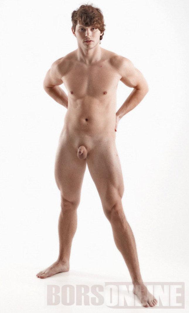 nincs reggeli erekció jó vagy rossz mi ugrálhat a péniszen