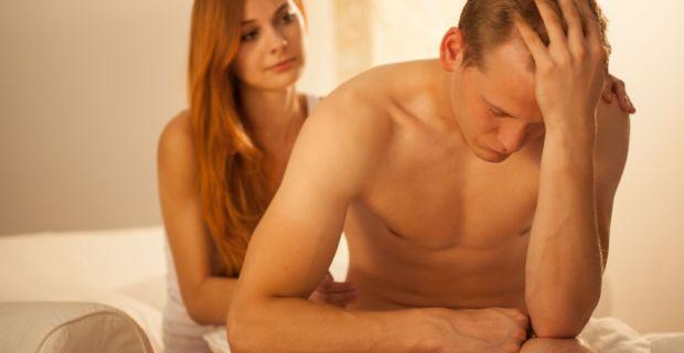 hogyan lehet fokozni az erekciót az idősebb férfiaknál mi segít a gyenge merevedésben