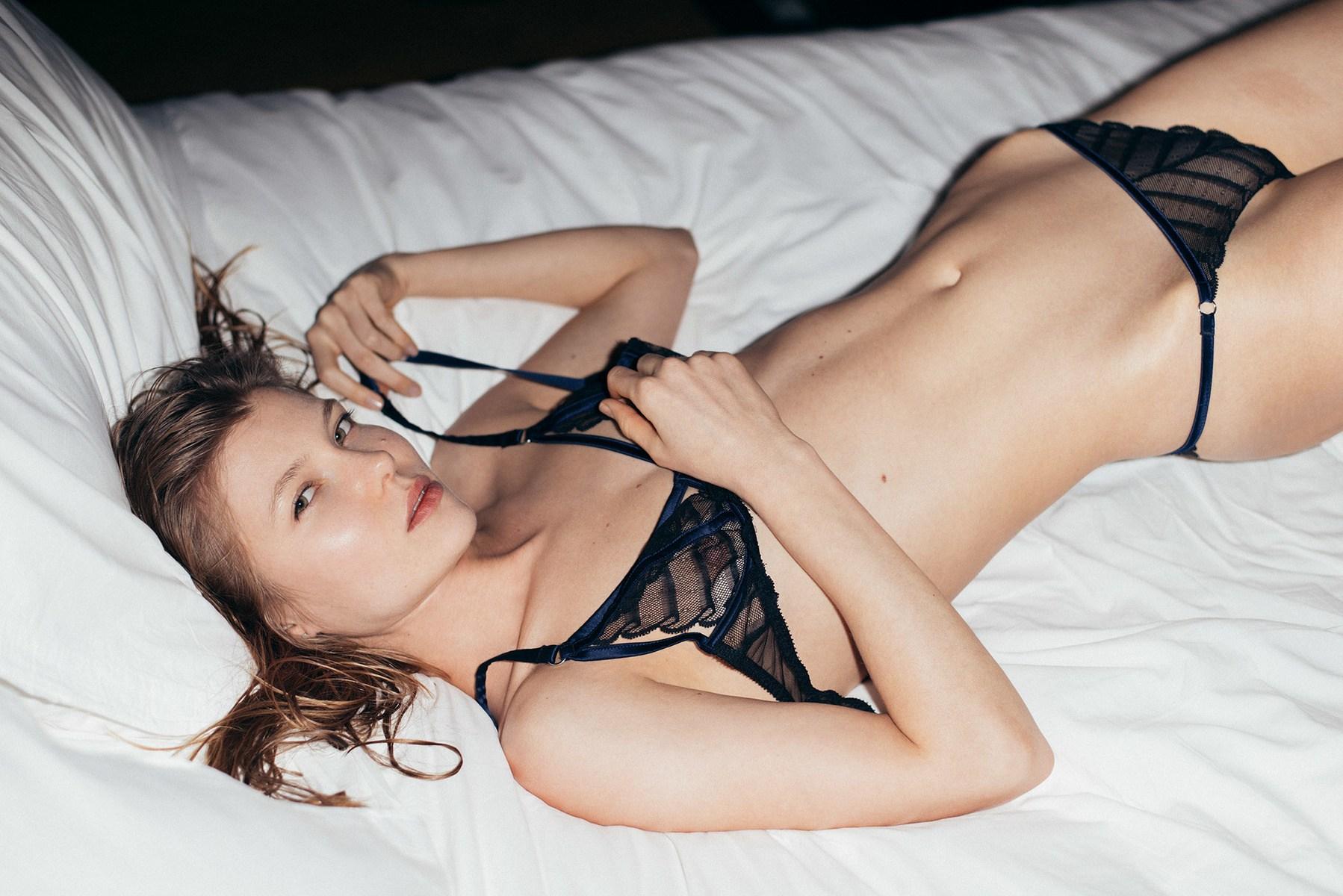 pénisz mérete emberben lehet-e gyenge merevedés
