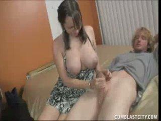 cum erekció hogyan érik a pénisz