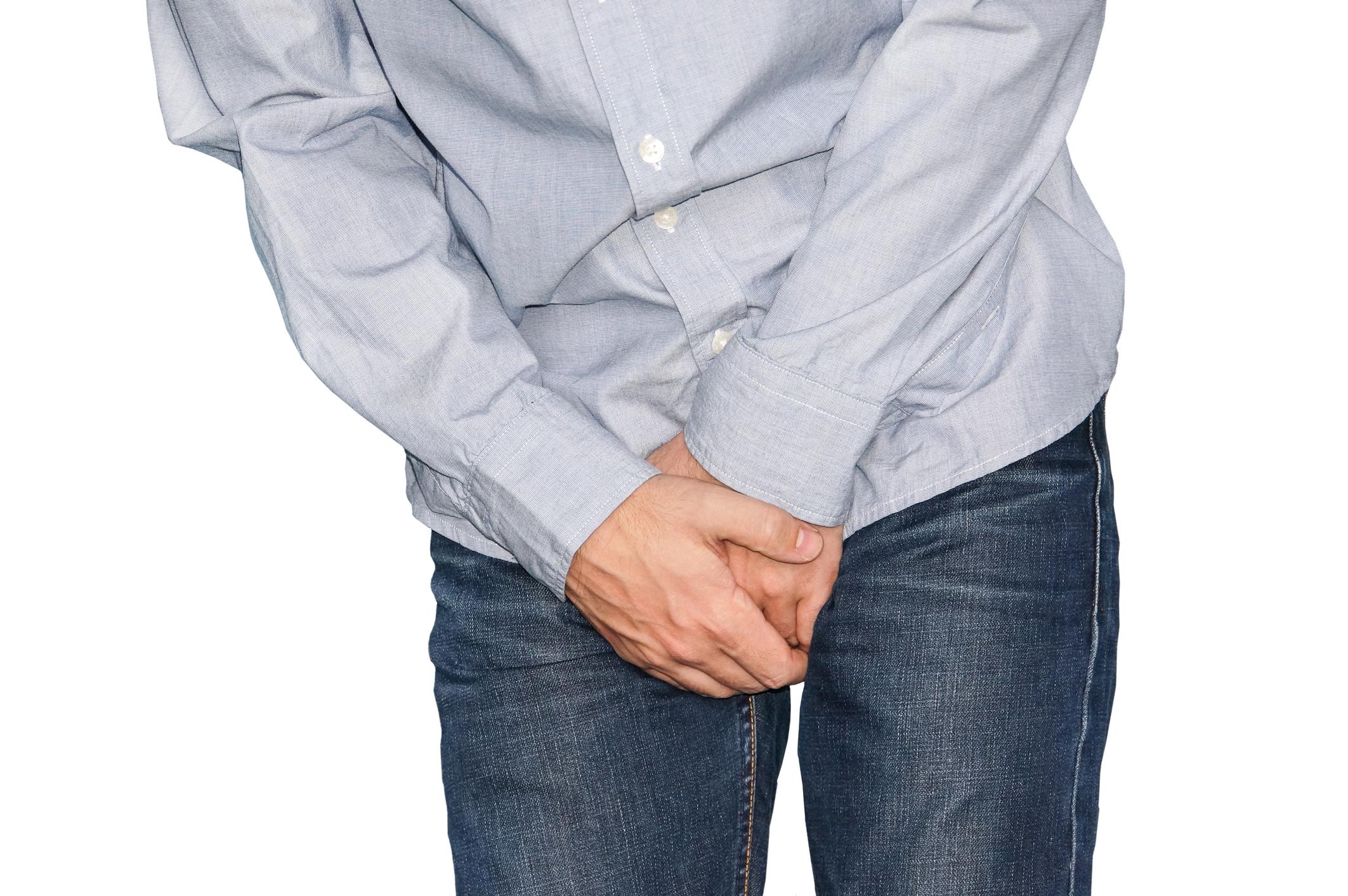 pénisz ápolás növekvő erekció egy nőnél