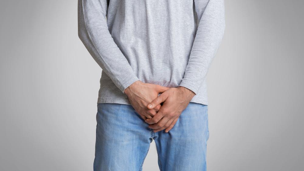 orvos a pénisz megnagyobbodásáról pénisz vastagság aránya