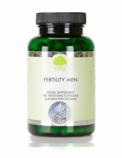milyen vitaminok javítják az erekciót a férfi péniszének szerkezete