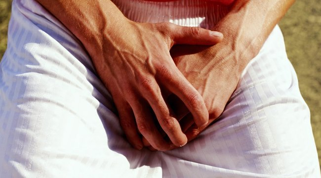szűz gyenge merevedés erekció után a petefájdalom