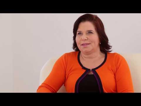 egy nő reakciója az erekcióra befolyásolja a petesejt a péniszet