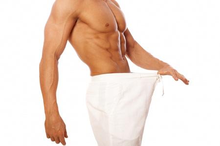 emberek hosszú pénisz az erekcióért felelős hormonok