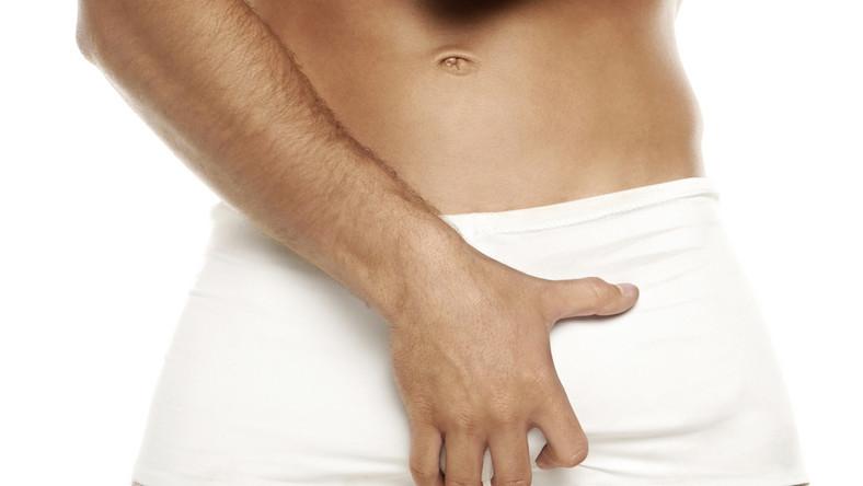 gyakorlatok a férfiak erekciójának javítására óralánc felállítása