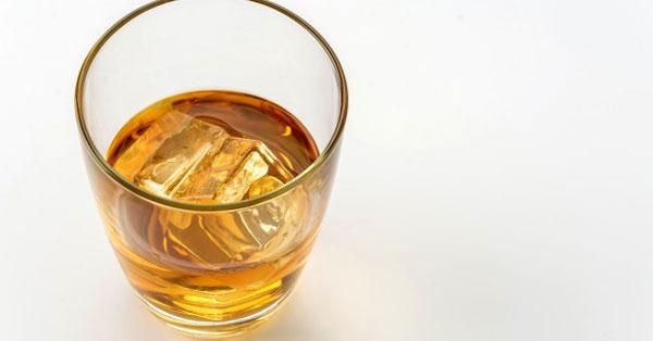 erekciós problémák alkohol után