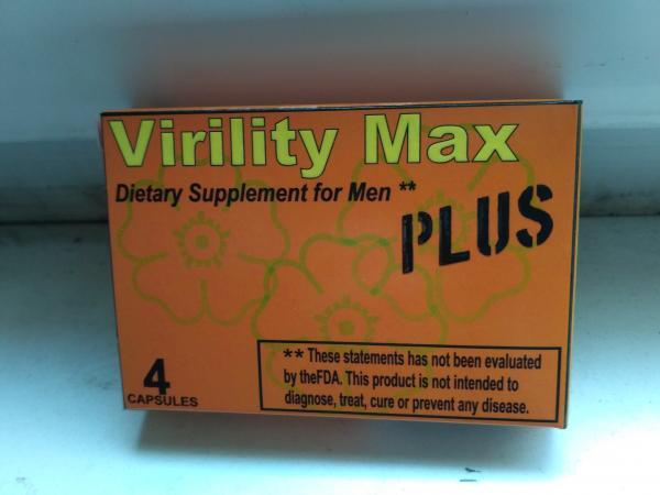 aminosavak az erekcióhoz gyógyszer a pénisz távoltartására