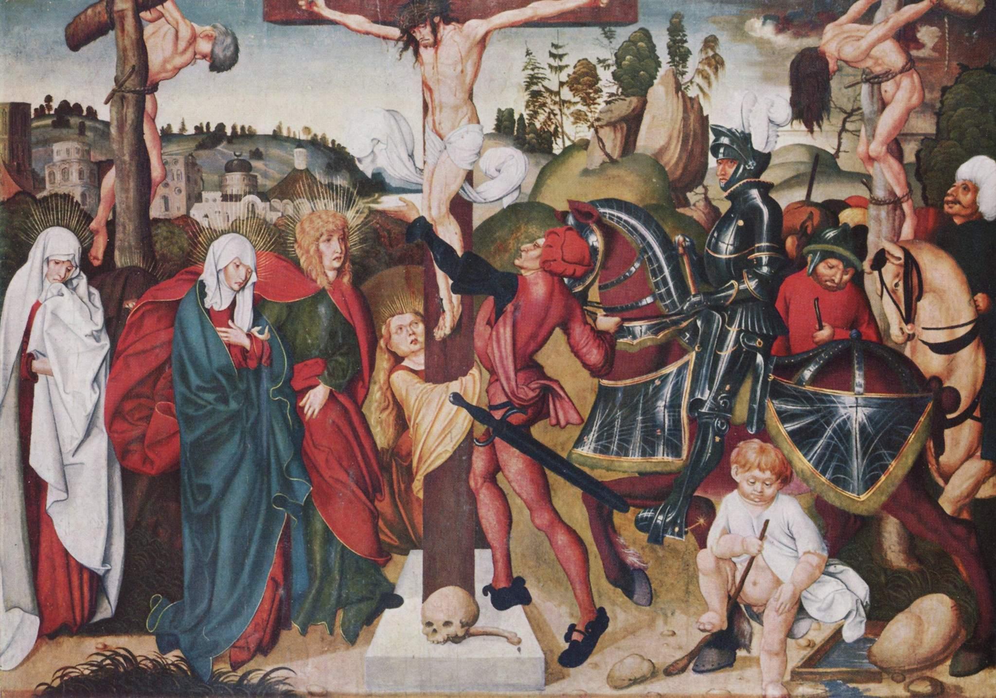 Peter Paul Rubens – Wikipédia
