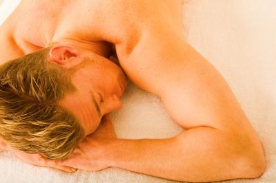 gyógyszer hosszú távú merevedése az óvszerben történő erekció gyengül