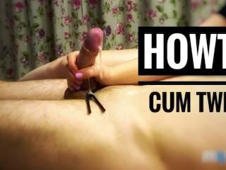 mit kell tenni erekció hiányában