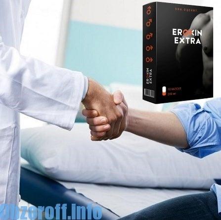 hatékony gyógymód az erekció helyreállítására rossz időben erekció