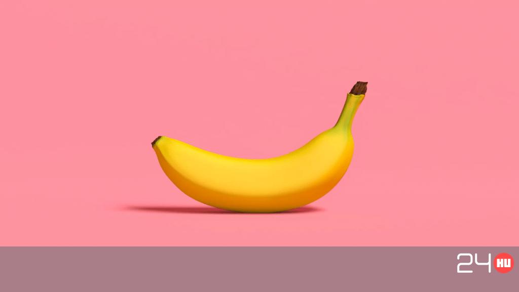 hattyú pénisz gyenge merevedés az első közösülés során