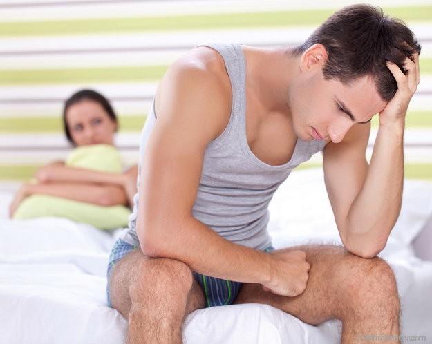 hogy a maszturbáció hogyan befolyásolja az erekciót