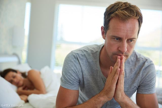 hogyan hasznos az erekció a nők számára kenőcs a zúzódott péniszhez