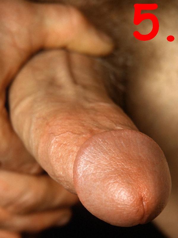 legszexisebb pénisz