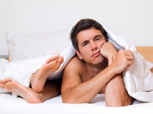 maszturbáció az erekció javítása érdekében erekciós kezelés otthon