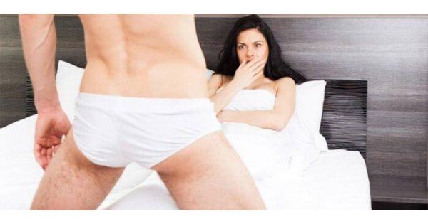 Otthoni módszerek pénisznagyobbítás módjai