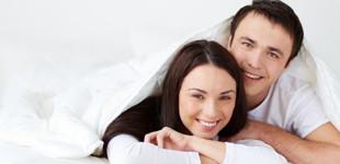 az erekció gyengébb reggel