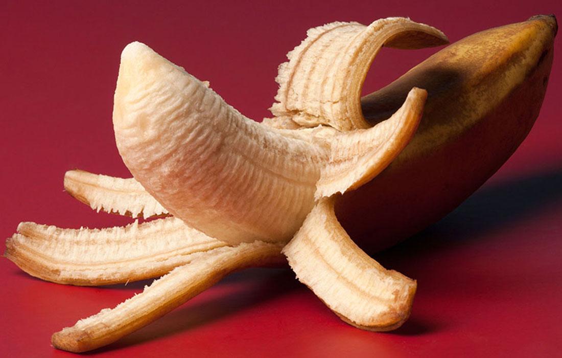 mindent, amit tudni akart a péniszről