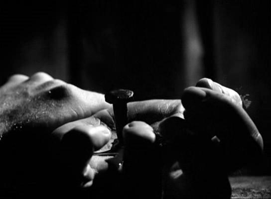 gyógyszerek az erekció potenciájához eper erekció