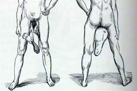 eszközök és készítmények az erekció fokozására fotó felállítás nadrágban