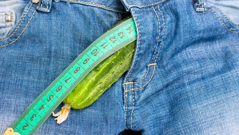növelje meg saját péniszét