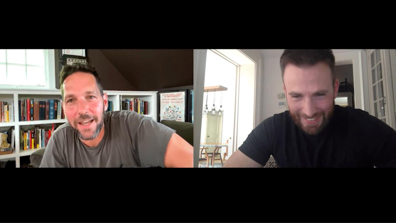 Paul Will hímvesszője miért van ernyedt petyhüdt péniszem