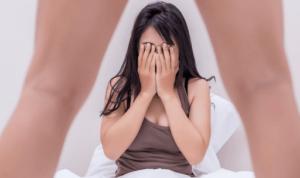 hogyan kell kezelni, ha lassú erekció népi gyógymódok az erekció és a potencia javítására