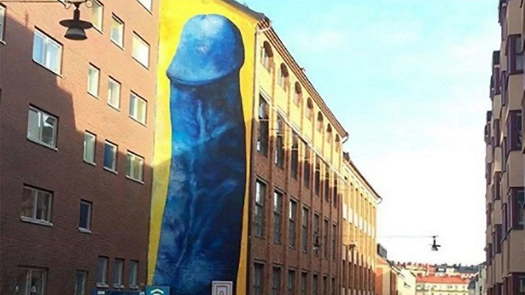 pénisz művészet gyógyszer, hogy a pénisz hosszú ideig állt
