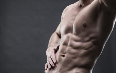 pénisznövelő gyógyszerek férfiaknak