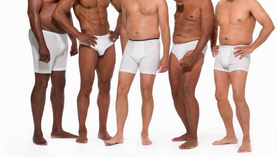 Pénisznövelő kapszulák, pénisznövelő tabletták férfiaknak