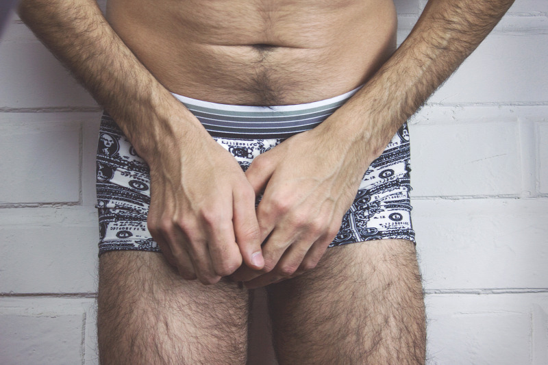 Prosztataproblémák ellen szexeljen - Dívány