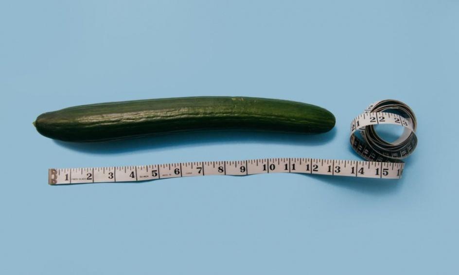 Titan Gel péniszhosszabbításhoz hosszban és vastagságban 28 napokban