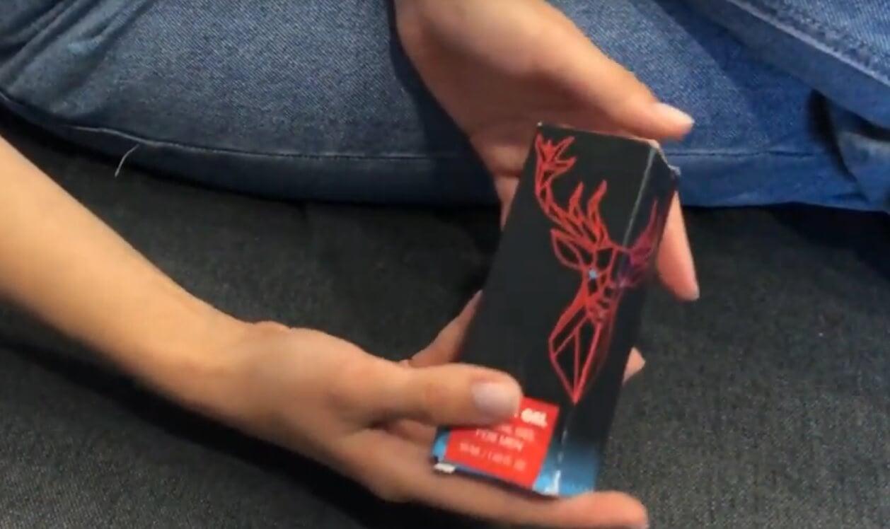 segít a krém a pénisz megnagyobbodásában