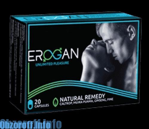 tabletták a hatékonyság és az erekció növelésére vágott pénisz
