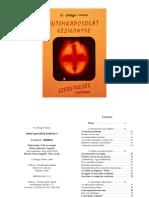 trichomoniasis és erekció