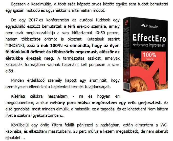 vitaminok az erekció meghosszabbítására mi okozza az erekció csökkenését