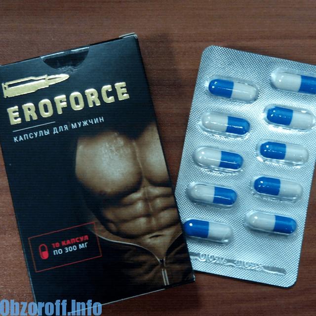 nincs erekció Viagra nélkül)