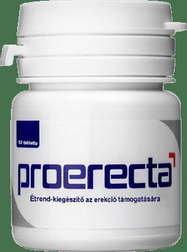 Merevedési segédeszközök egyszeri A leghatékonyabb erekciós tabletták