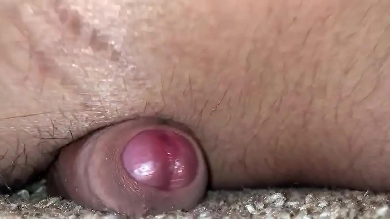 hogyan kell cum egy péniszből)